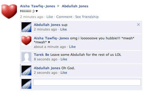 annoying things on facebook5