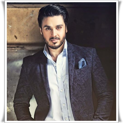 ahsan-khan- interview