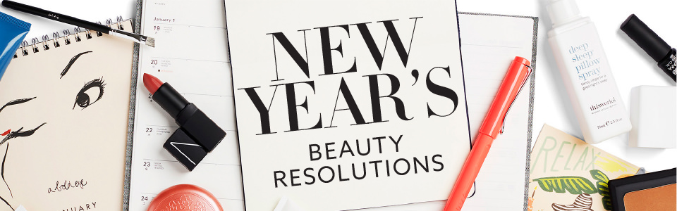 new-year-beauty-resolutions