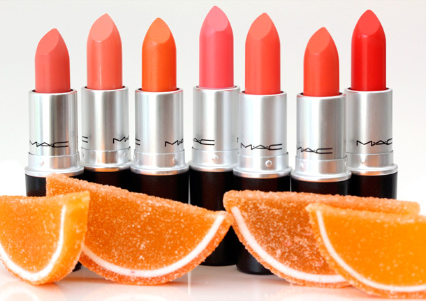 orange-lipsticks