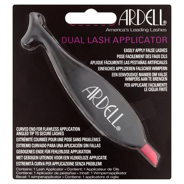 dual-lash-applicator