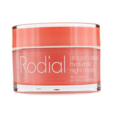 rodial-dragons-blood-hyaluroniccream