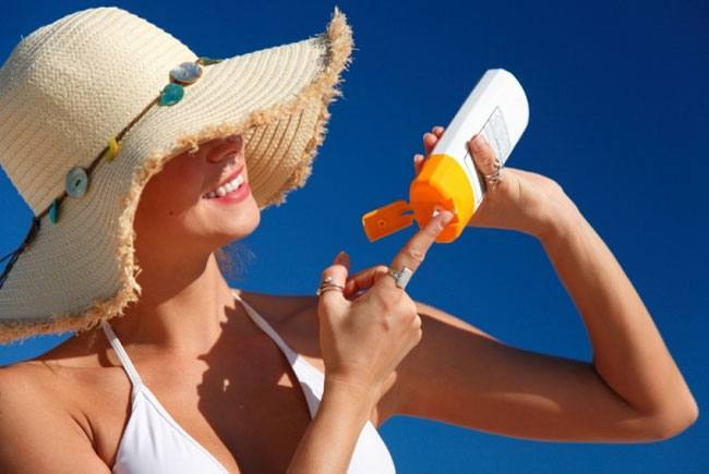 use-spf-sunscreen