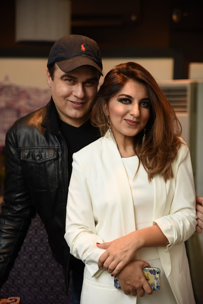 uzair-jaswal-and-rezz-2