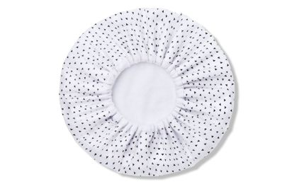 double-lined-shower-cap