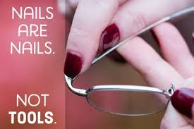 nails-are-nails-not-tools