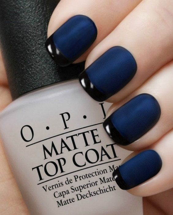 top-coat-nail-polish