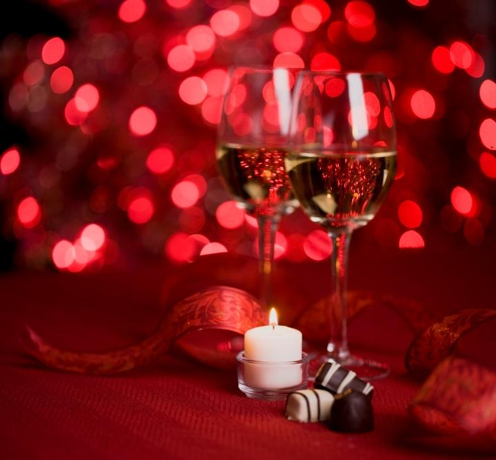 valentines-gifts-special-occasions_full