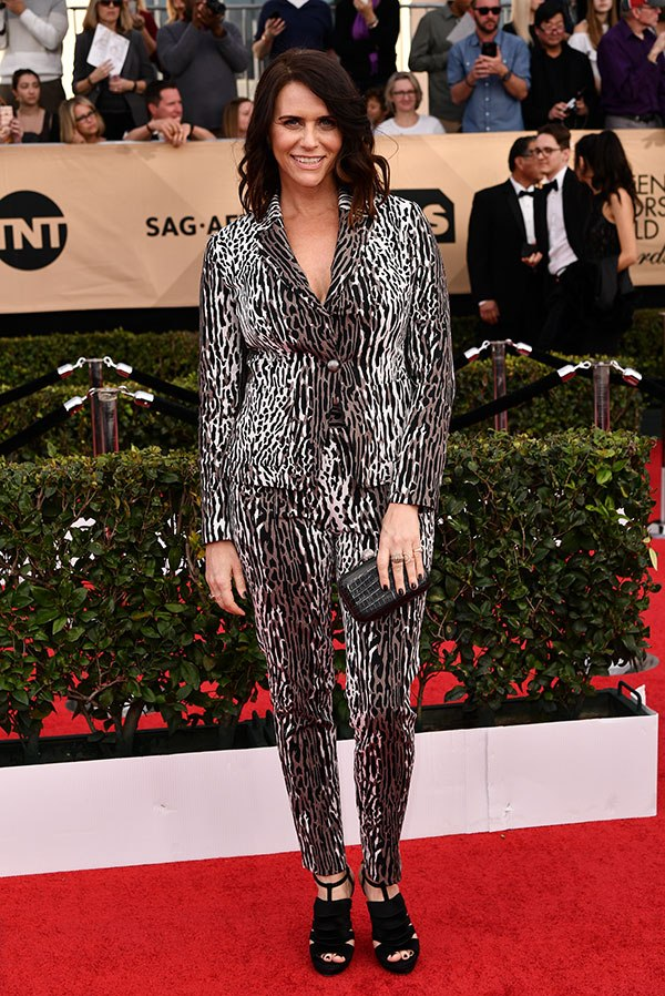 amy-landecker-sag-awards-2017