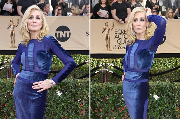 judith-light-is-an-inspiration-on-the-sag-awards-2-5084-1485812480-11_dblbig