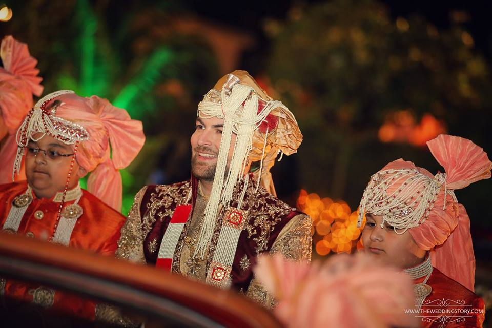 neil-nitin-mukesh-marriage-6