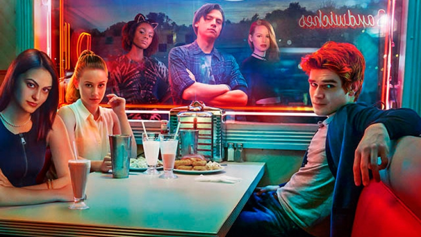 riverdale-cast