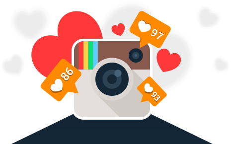 How to get more likes on Instagram - 5 Easy Steps