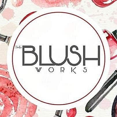 The Blush Works